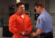 JasonSBprison