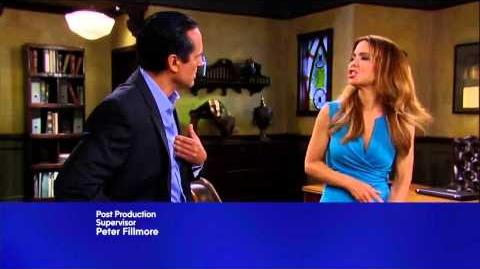 08-16-13 General Hospital Sneak Peek for