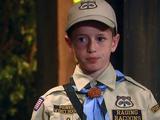 Wyatt Hoover (Patrick J. Gibbons)