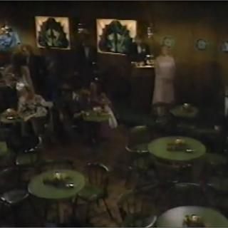 <b>The Haunted Star</b> (1982)