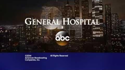 07-07-14 General Hospital Sneak Peek