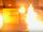 Jeromegallerybasementfire.png
