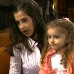 Kristina and Sam