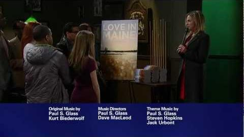 03-12-13 General Hospital Preview for