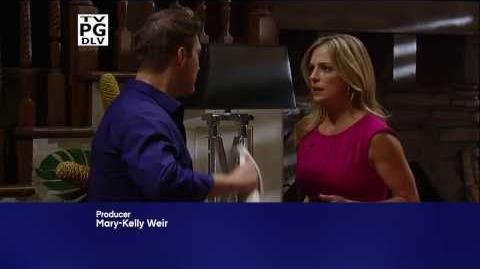 08-08-13 General Hospital Preview for