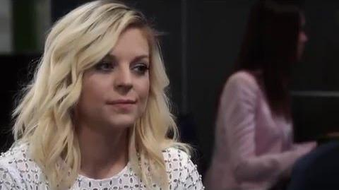 GH ~ Maxie & Nathan Scenes ~ 4 15 16 ~ Part 3