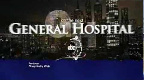 02-22-13 General Hospital Preview for