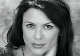 Reese Marshall-Kari Wuhrer