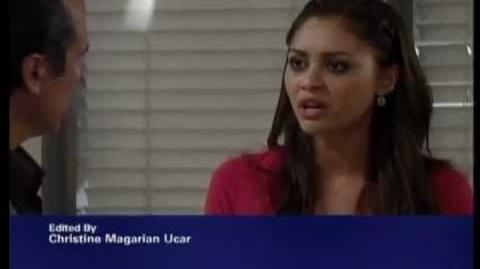 """01-11-13 - """"General Hospital Preview for 01-11-13"""" - Alexis Davis - Sexis - General Hopspital"""