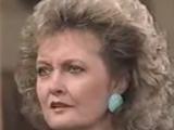 Charlene Simpson (Maree Cheatham)