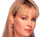 Melissa Bedford (Jensen Buchanan)
