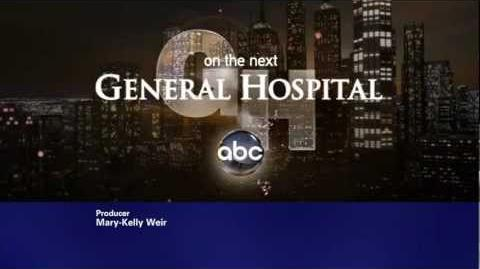 03-08-13 General Hospital Preview for