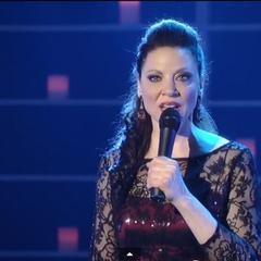 Liesl sings