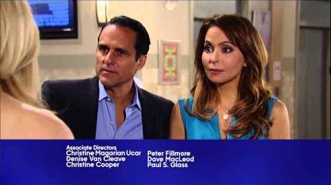 08-20-13 General Hospital Preview