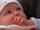 BabyJonah1.png