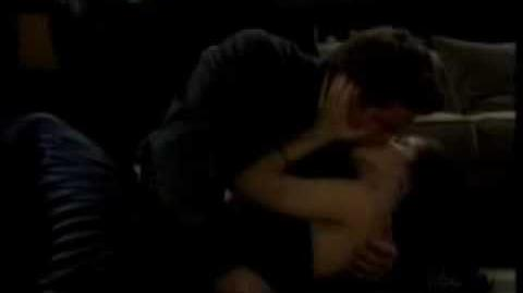 Jasam scene ~ First kiss
