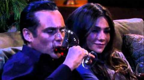 GH - Sonny and Brenda - The Rings - January 11th, 2011