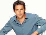 Matt Hunter (Jason Cook)