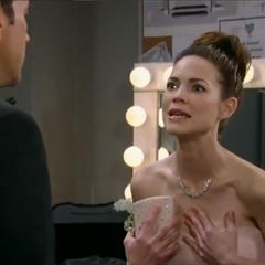 Nikolas tells Elizabeth that Jake is Jason