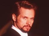 Stefan Cassadine (Stephen Nichols)