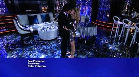 01-03-13 General Hospital Preview