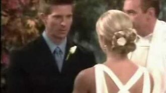 General Hospital Jason Courtney marry in France Part 1