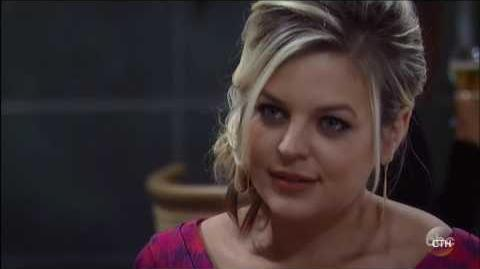Nathan West and Maxie Jones | General Hospital Wiki | FANDOM powered