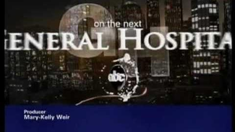 "01-07-13 ""General Hospital Preview"" - Alexis Davis - General Hospital-1"