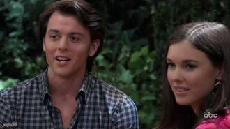 GH 9 2 20 - Michael & Willow Part 1 3