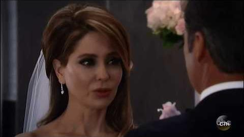 GH ~ Ned & Olivia Wedding ~ 7 7 17 ~ Part 5