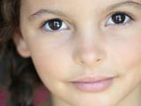 Lila Rae Alcazar (Kayla Madison)