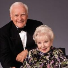 Edward and Lila