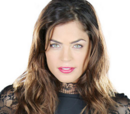 Britt Westbourne (Kelly Thiebaud)