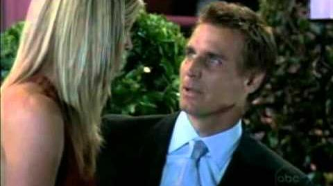 GH Carly Scenes on 10 16 06