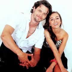 Ethan and Kristina