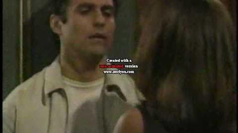 GH Sonny & Brenda -Sonny's First Proposal