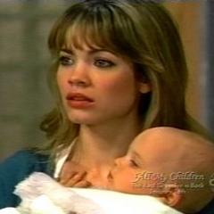 Elizabeth brings Jake to the hospital
