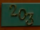 Spellieapartmentnumber.png