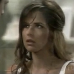 Sam mentions Lila during a fight with Lucky (2007)