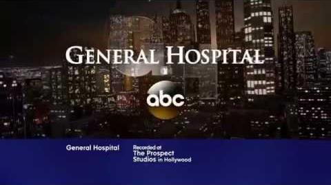04-07-14 General Hospital Sneak Peek for 4 7 14