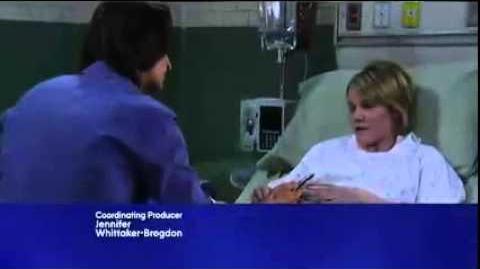 04-15-15 General Hospital SNEAK PEEK