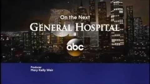 04-11-14 General Hospital Sneak Peek for 4 11 14