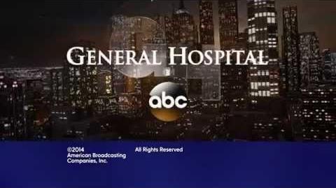 08-20-14 General Hospital Sneak Peek