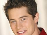 Cooper Barrett (Jason Gerhardt)