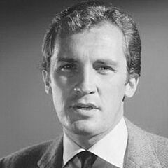 Roy Thinnes as Phil Brewer