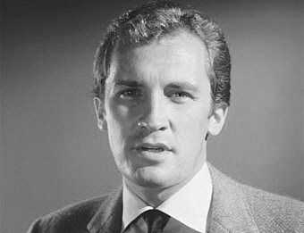 roy thinnes phil brewer - 340×261