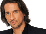 John McBain (Michael Easton)