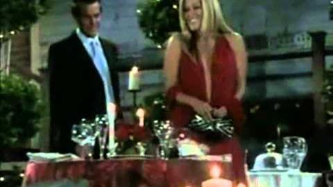 GH Carly Scenes on 10 13 06