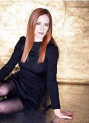 Kristina Cassadine
