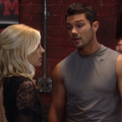 Nathan breaks up with Maxie